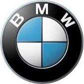 Afbeelding voor merk BMW