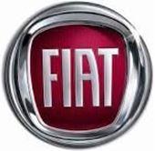 Afbeelding voor merk Fiat